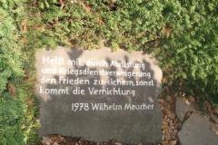 Helft mit... - Foto: Robert Metternich
